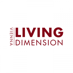 Living Dimension